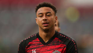 Porto are interested in securing a season-long loan for Manchester United midfielder Jesse Lingard, with Portuguese clubs having until October 25 to finalise...