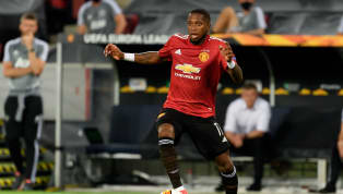 Galatasaray are thought to be interested in signing Manchester United midfielder Fred on a season-long loan deal. The Turkish giants are looking to strengthen...