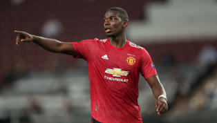 Paul Pogba will not leave Manchester United under any circumstances this summer, according to the player's agent Mino Raiola. The France star had looked as...