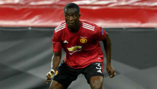 Manchester United centre back Eric Bailly's status at the club is being monitored closely by his representatives ahead of the January transfer window. The...