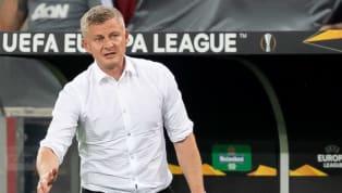 Manchester United berhasil lolos ke babak semifinal Liga Europa 2019/20 setelah mendapatkan kemenangan 1-0 atas Copenhagen di RheinEnergieStadion pada Selasa...