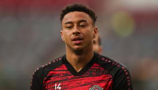 Jesse Lingard sudah tak lagi memiliki keinginan untuk berseragam Manchester United musim ini. Berdasarkan keterangan mantan gelandang United Darren Fletcher,...