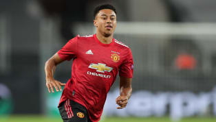 Jesse Lingard is still under contract at Manchester United until the summer of 2022, but he will finish this season on loan at West Ham and it is difficult to...