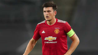 Manchester United captain Harry Maguire has admitted the Red Devils have a lot of work to do after they crashed out of the Europa League at the hands of...