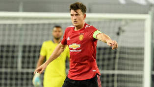 Manchester United defender Harry Maguire will be represented by Greek lawyer Alexis Anagnostakis at his trial in Syros, which is set to get underway on...