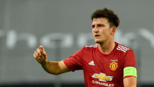 rest Manchester United captain Harry Maguire has pleaded 'not guilty' in court following his recent arrest in Greece and is now free to return to England -...