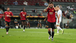 News Two recent winners of the competition meet in the Europa League semi-final this Sunday night, when Sevilla take on Manchester United. Five-time champions...