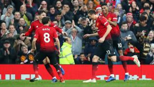 Gelandang Manchester United Nemanja Matic menilai masa depan cerah rekan setimnya, Marcus Rashford. Pemain asal Serbia itu yakin striker Timnas Inggris itu...