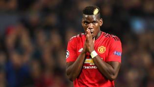 Paul Pogba e la Juventus. Certi amori fanno giri immensi e...non ritornano? Il centrocampista francese ha un contratto in scadenza nel 2021 con il Manchester...
