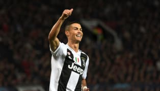 Cristiano Ronaldo is one of - if not the greatest players to ever step onto a football pitch. The Portuguese has broken innumerable records over the years and...
