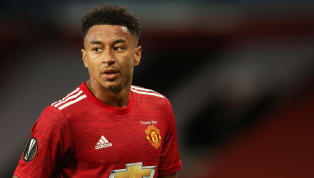 Manchester United will listen to offers for attacking midfielder Jesse Lingard ahead of next season as manager Ole Gunnar Solskjaer looks to advance with the...