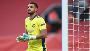 Manchester United are just three wins away from the club's second Europa League title in four seasons, and Danish side FC Copenhagen are their opponents for...