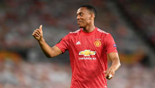Manchester United's first leg blitz of LASK ensured the return leg would be a formality, and, well it was, as the Red Devils beat the visitors 2-1 Europa...