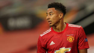 Manchester United find themselves in a better position than most this summer. Of course, the coronavirus has impacted their finances, as with everyone else,...