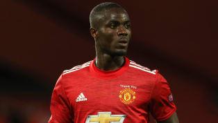Eric Bailly là một trong những cầu thủ được Jose Mourinho mang về tại Manchester United, tuy vậy những chấn thương liên miên đã không giúp anh có được chỗ...