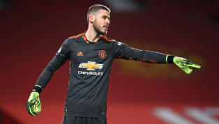 Paris Saint-Germain are keeping a close eye on goalkeeper David de Gea's situation at Manchester United, with the Spaniard's future no longer as secure as it...