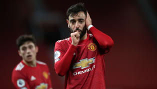 Manchester United midfielder Bruno Fernandes has been named Premier League Player of the Month for December for his performances that helped fire his team up...