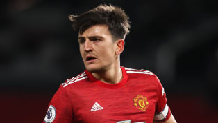 Manchester United centre-back Harry Maguire is expecting a tough test when his side travel to face his former employers Leicester City on Boxing Day. It's one...