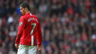 Mới đây, CR7 đã chia sẻ về mối quan hệ của mình với huyền thoại cũng như HLV đương nhiệm của Manchester United Sau hơn 10 năm chia tay Ronaldo, Quỷ đỏ đang...