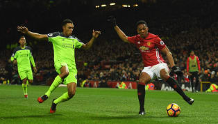15 January 2017 was the date it all came together for Trent Alexander-Arnold. In the four years since, he's shattered the glass ceiling at Anfield. He's...