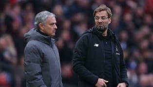 Das Urteil des CAS, die Champions-League-Sperre für Manchester City aufzuheben, hat für viel Kritik gesorgt. Auch innerhalb der Premier League gibt es...