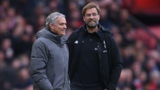Nicht zum ersten Mal beklagte sich Liverpools Trainer Jürgen Klopp in der vergangenen Woche über den per se schon eng getakteten Spielplan in der englischen...