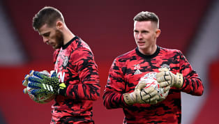 Manchester United hope to free up some space in their wage budget by cutting the number of goalkeepers at Old Trafford in the summer. Ole Gunnar Solskjaer...