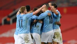 Triple tenant du titre en EFL Cup, Manchester City jouait une nouvelle fois pour une place en finale, ce mercredi, sur le terrain du rival de toujours. Les...