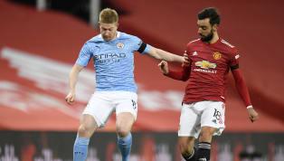 El nuevo fútbol cada vez da más importancia a los centrocampistas. Los jugadores que ocupan esta posición, tanto en el centro como en la banda, deben tener la...