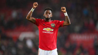 Fred, who has rediscovered his form at Manchester United after a difficult first season, is ready to sign a contract extension. The Brazilian international,...
