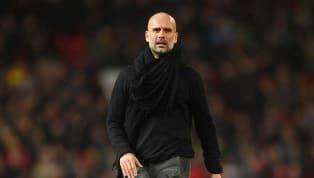 Pelanggaran terkait Financial Fair Play (FFP) yang dilakukan Manchester City membuat UEFA selaku Federasi Sepakbola Eropa memberikan hukuman pada klub yang...
