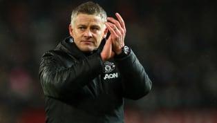 En forme depuis le retour de la compétition, Manchester United marche sur l'eau avec des prestations de haute volée. Motivé à l'idée de rallier la Ligue des...