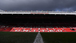 The Premier League are considering adding crowd noise and 'virtual fans' in order to make the viewing experience more entertaining, with the league's chief...