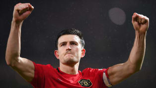 Arsenal superstar Pierre-Emerick Aubameyang and Manchester United defender Harry Maguire have been named as the most valuable players for their respective...