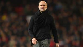 Nach dem Sieg vor Gericht und der damit verbundenen Aufhebung der Champions-League-Sperre könnten sich die Ereignisse bei Manchester City in den kommenden...