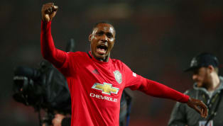 Manchester United manager Ole Gunnar Solskjaer says he still doesn't know if loanee striker Odion Ighalo will stay at the club beyond this month. The Nigeria...