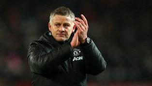Câu lạc bộ Manchester United đang gặp rất nhiều khó khăn trong việc chiêu mộ các tân binh vào hè này. Nổi tiếng là một đội bóng chịu chơi, ở kỳ chuyển nhượng...