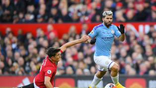 Kualitas yang dimiliki Sergio Aguero jelas tidak perlu diragukan lagi, sejak memutuskan untuk bergabung dengan Manchester City pada tahun 2011 dia menjadi...