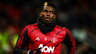 Juventus have reportedly given up their chase of Manchester United midfielder Paul Pogba unless he agrees to drop his £11m per year wage demands. The...