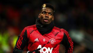 Thông tin từ tờ Sky Sports vừa lên tiếng khẳng định, chấn thương của Paul Pogba đã hoàn toàn bình phục và tiền vệ người Pháp sẽ ở lại Man United ít nhất đến...
