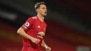 Manchester United's season goes on as the Red Devils secured a place in the last 16 of the Europa League after a 4-0 aggregate win over Real Sociedad. After a...