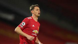 Tiền vệ người Serbia có những chia sẻ đáng chú ý về cuộc đua đến danh hiệu Premier League. Sau tất cả,Manchester Unitedcũng đã dần trở lại vị thế đã mất tại...
