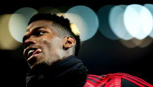 Toujours en délicatesse à Manchester United, Paul Pogba déchaîne les passions. La Juventus est prête à consentir à de nombreux sacrifices pour rapatrier la...