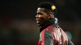 Spekulasi mengenai masa depan Paul Pogba dengan Manchester United mendapatkan sorotan tinggi sepanjang musim 2019/20. Pemain yang berposisi sebagai gelandang...