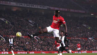 Spekulasi mengenai masa depan Paul Pogba dengan Manchester United sudah mendapatkan sorotan tinggi sepanjang musim 2019/20. Pemain yang berposisi sebagai...