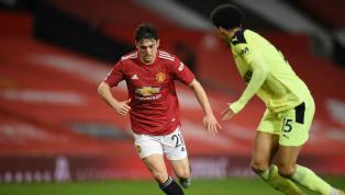 Daniel James đang có một tuần thi đấu cực kỳ bùng nổ. Manchester United đã có một chiến thắng quan trọng trước Newcastle vào rạng sáng đêm qua. Đây là một...