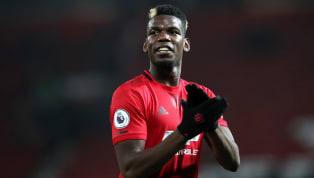 Il nome di Paul Pogba torna per l'ennesima volta al centro dei discorsi di mercato. Il fortissimo centrocampista francese, di proprietà del Manchester United,...