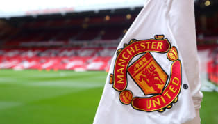 Manchester United stepped up their preparations for the Premier League's return next week by taking on West Bromwich Albion in two back-to-back friendlies at...