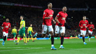 We've been without the Premier League for what feels like an eternity now. Players and fans alike have been stuck in limbo as lockdown swept the nation this...