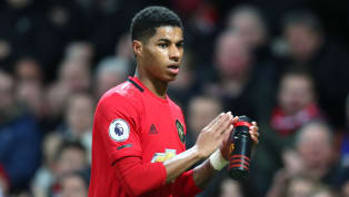 Although Manchester United have had as much luck finding a suitable number seven of late as Liverpool have had winning Premier League titles, perhaps there is...
